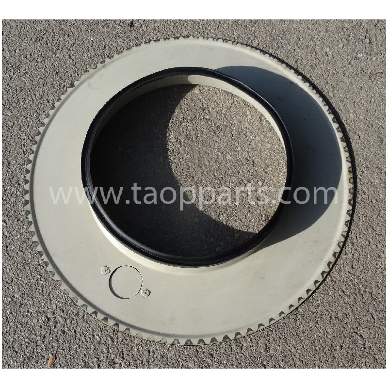 Komatsu Cover 206-30-71160 for PC240LC-7K · (SKU: 53320)