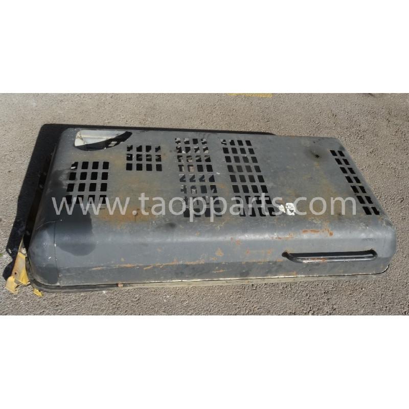 Capot Komatsu 206-54-K2910 pour PC240LC-7K · (SKU: 53333)