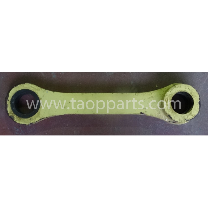 Komatsu Bucket link 206-70-57120 for PC240LC-7K · (SKU: 53317)