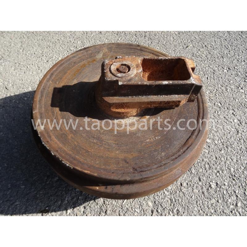 roue avant Komatsu 20Y-30-08070 pour PC240NLC-8 · (SKU: 53577)