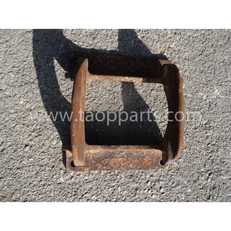 Komatsu Roller guard 20Y-30-31160 for PC240NLC-8 · (SKU: 53580)