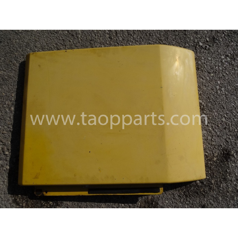 Komatsu Door 206-54-21261 for PC240NLC-8 · (SKU: 53583)