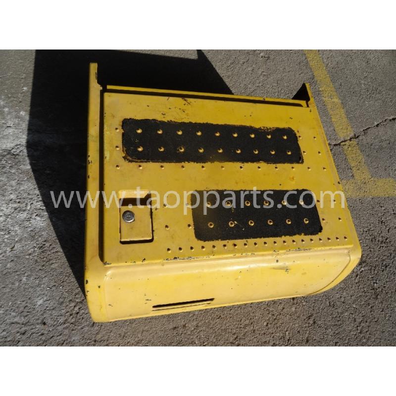 Boite Komatsu 20Y-54-74121 pour PC240NLC-8 · (SKU: 53587)