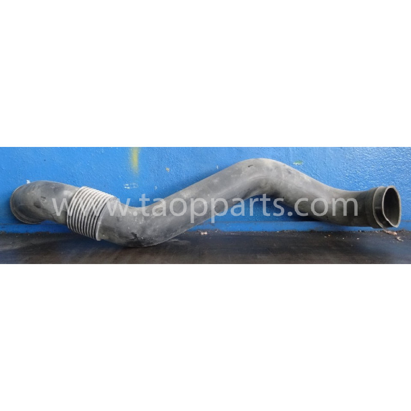 Komatsu Pipes 20Y-01-31151 for PC210-7 · (SKU: 2461)