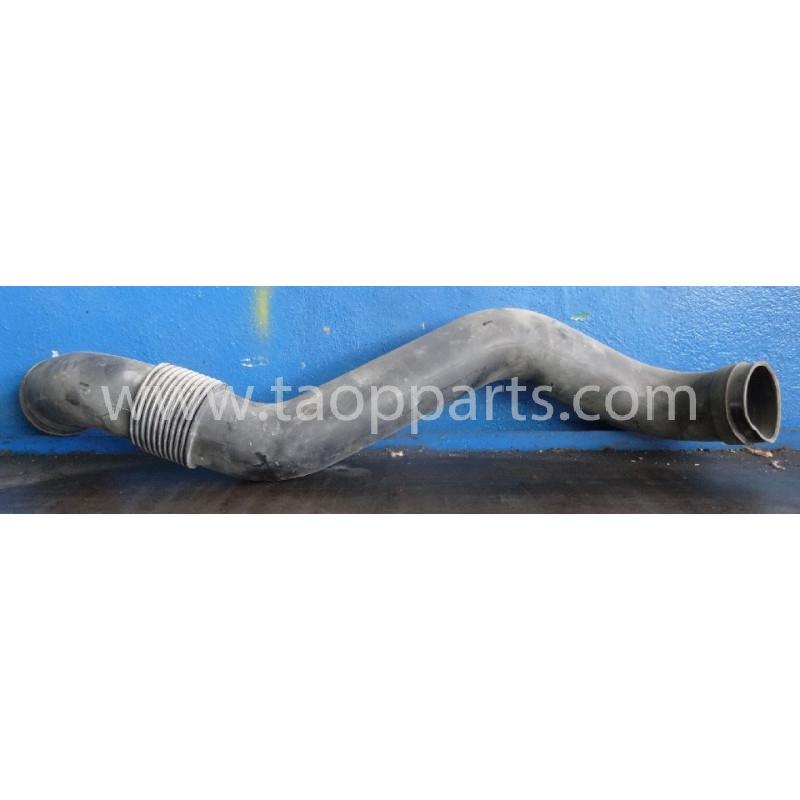 Tuburi Komatsu 20Y-01-31151 pentru PC210-7 · (SKU: 2461)