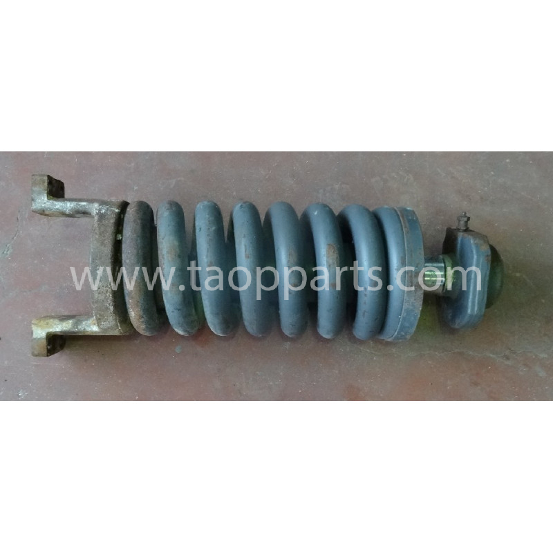 Komatsu Tension 55555-00056 for PC240NLC-8 · (SKU: 53652)