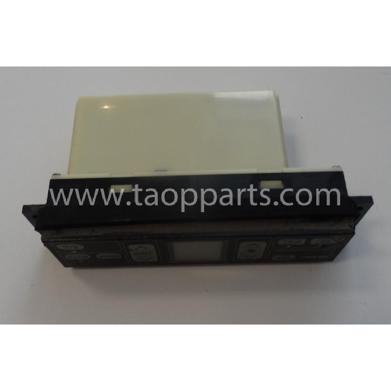 Controlador Komatsu 208-979-7630 para PC240LC-7K · (SKU: 53655)