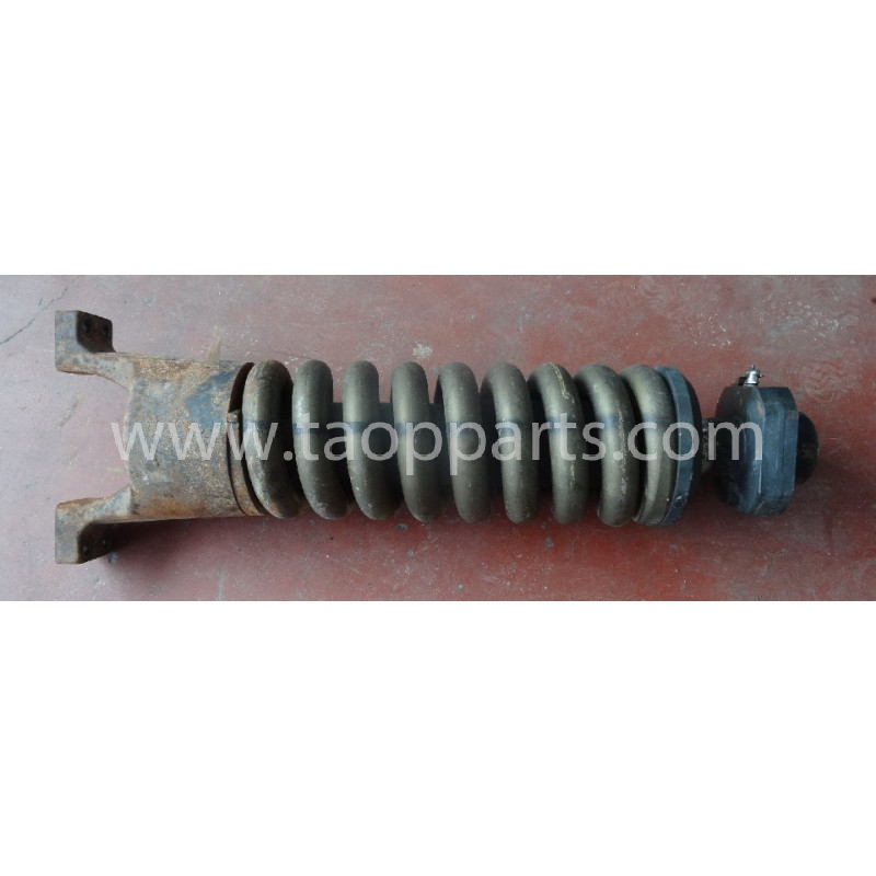 Komatsu Tension 55555-00057 for PC350-8 · (SKU: 53656)