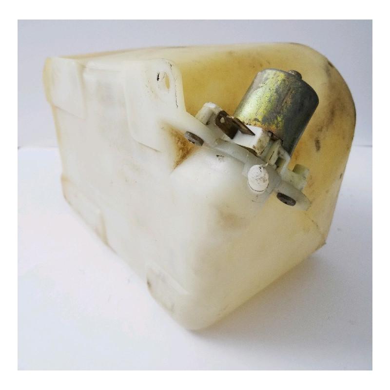 Deposito agua Komatsu 21T-06-11350 para PC340-6 · (SKU: 758)