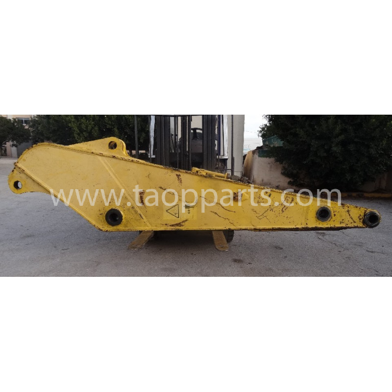Komatsu Arm 206-970-K810 for PC240NLC-8 · (SKU: 53169)