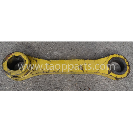 Komatsu Bucket link 206-70-57120 for PC240NLC-8 · (SKU: 53711)