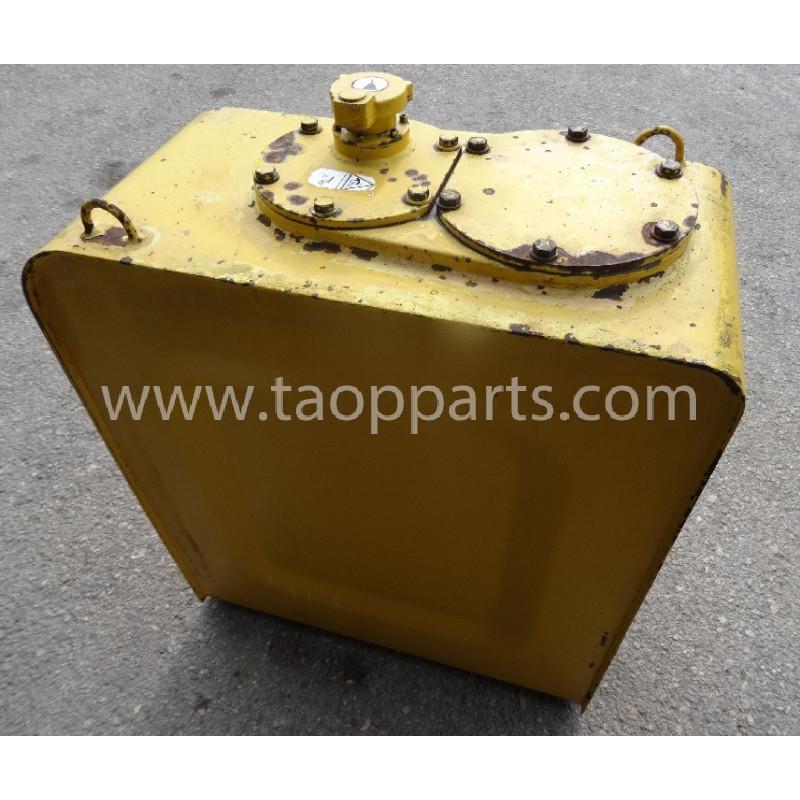 Deposito Hidraulico Komatsu 206-60-K8000 para PC240NLC-8 · (SKU: 53712)