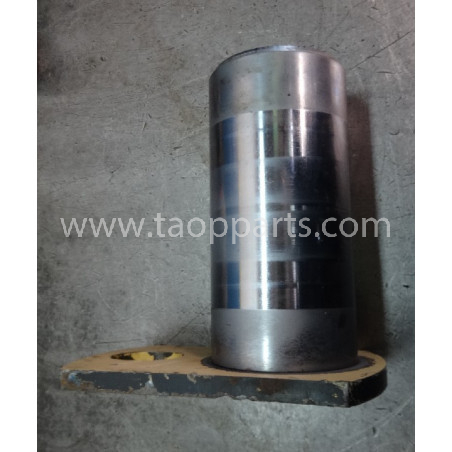 Komatsu Pin 419-46-11330 for WA320-5 · (SKU: 53719)