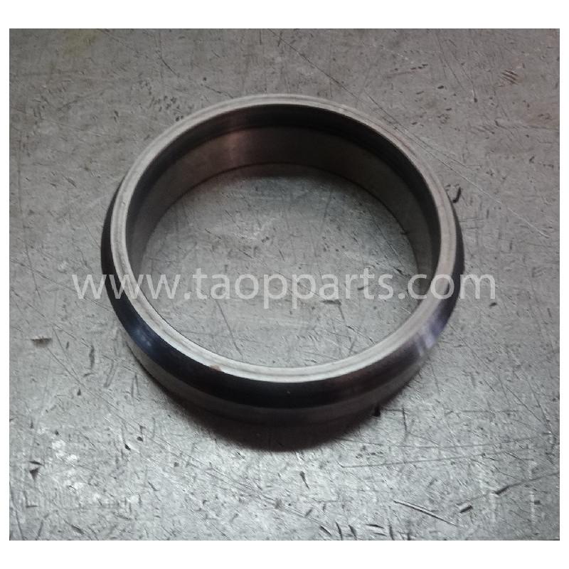 Casquillo 419-46-11170 para Pala cargadora de neumáticos Komatsu WA320-5 · (SKU: 53720)