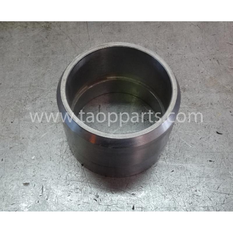 Casquillo usado 419-46-11180 para Pala cargadora de neumáticos Komatsu · (SKU: 53721)