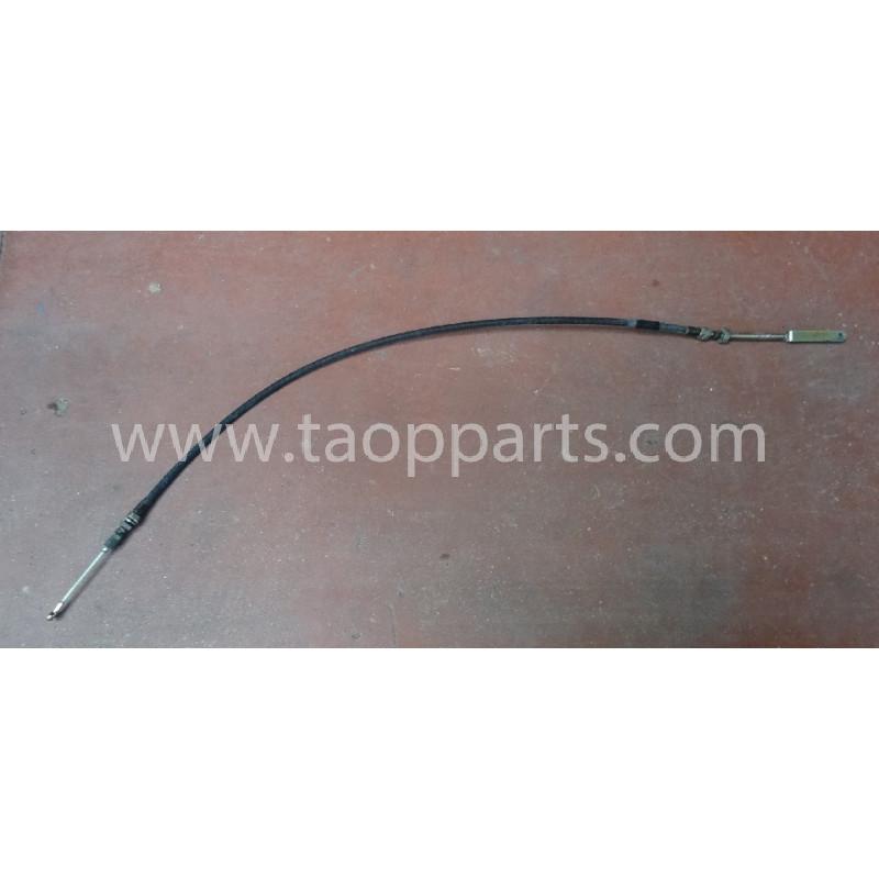 Cable Komatsu 419-43-31131 para WA320-5 · (SKU: 53728)