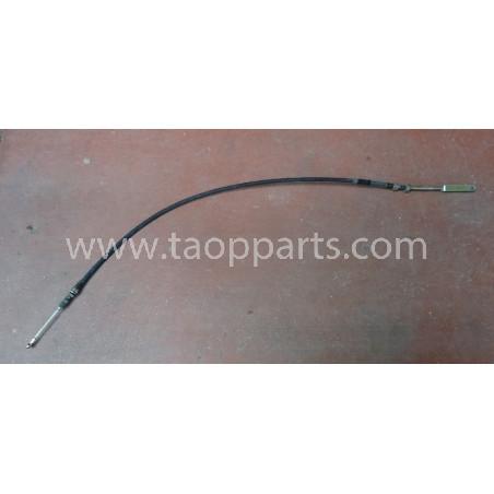 Komatsu Cable 419-43-31131 for WA320-5 · (SKU: 53728)