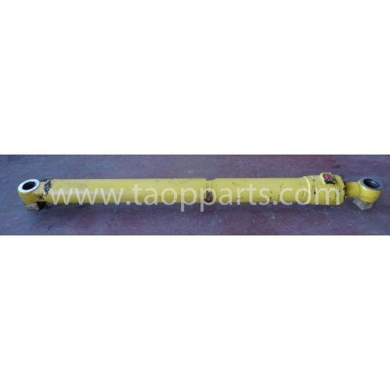 cilindro balancim Komatsu 707-01-XS500 PC240NLC-8 · (SKU: 53162)