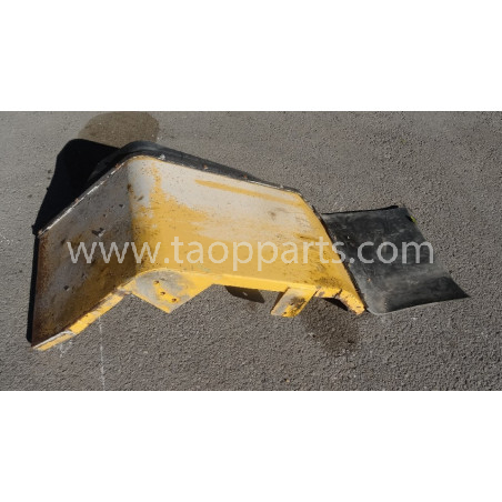 Volvo Fender 11413152 for L150E · (SKU: 53734)