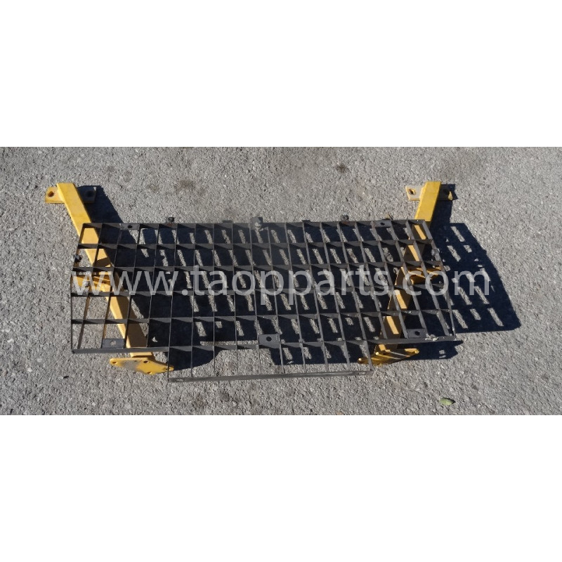 Volvo Net 11175490 for L150E · (SKU: 53735)