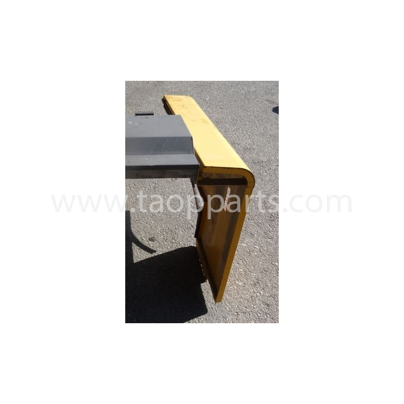 Volvo Door 11175406 for L150E · (SKU: 53737)