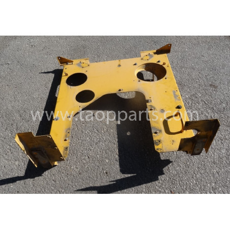 Volvo Bracket 11413835 for L150E · (SKU: 53739)