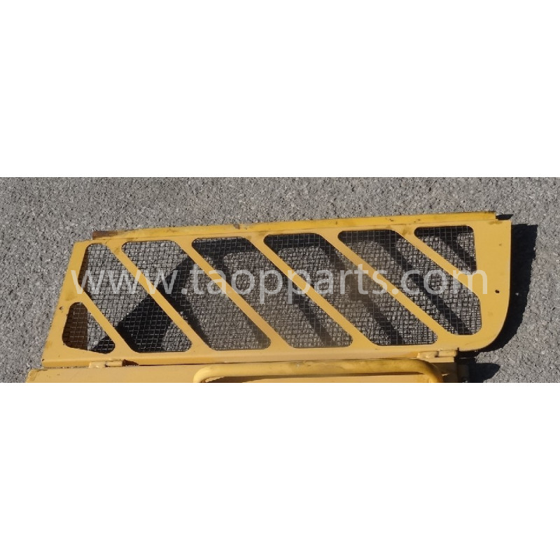 Volvo Door 11413470 for L150E · (SKU: 53740)