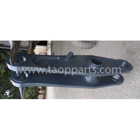 Volvo Arm 15011245 for L180E · (SKU: 53693)