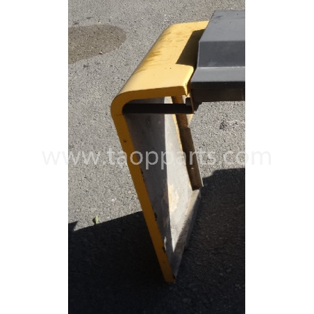 Volvo Door 11175405 for L150E · (SKU: 53736)
