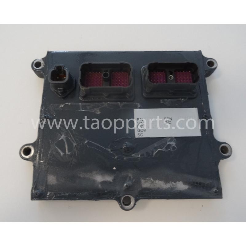 Komatsu Controller 600-467-1900 for WA320PZ-6 · (SKU: 53406)