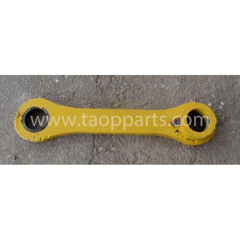 Komatsu Bucket link 208-70-73120 for PC450LC-7EO · (SKU: 53779)