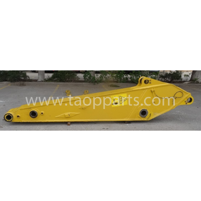 Komatsu Arm 208-944-K410 for PC450LC-7EO · (SKU: 53777)