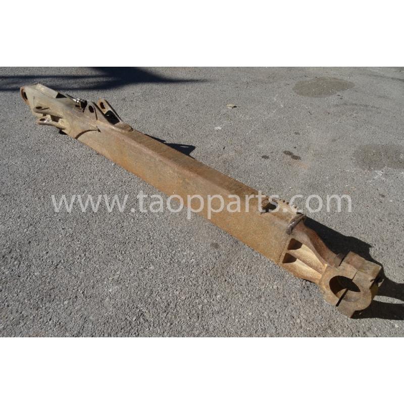 Komatsu Arm 14Y-71-01190 for D65PX-15E0 · (SKU: 53785)
