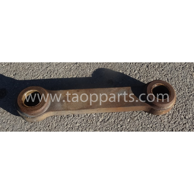 Volvo Bucket link 11093779 for L180E · (SKU: 53695)