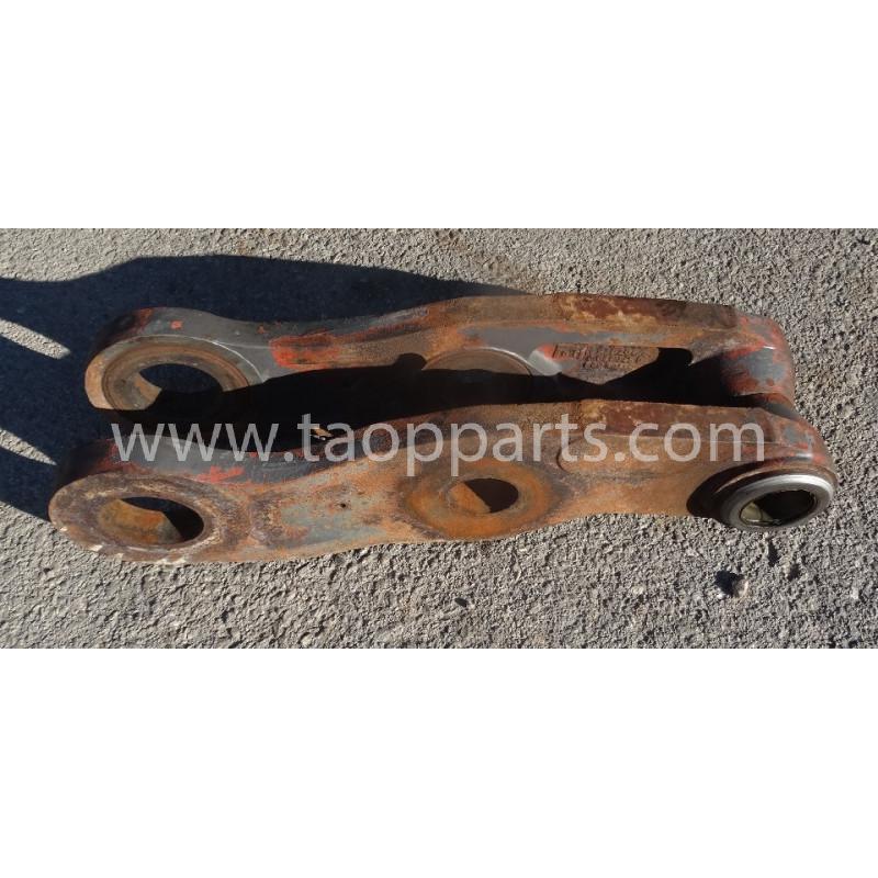 Biela del cazo Volvo 11177188 para L150E · (SKU: 50791)