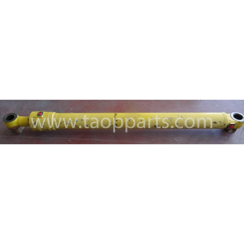 Cilindro de balancín Komatsu 707-01-0A370 para PC240LC-7K · (SKU: 53817)