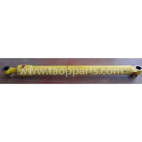 Komatsu Arm Cylinder 707-01-0A370 for PC240LC-7K · (SKU: 53817)
