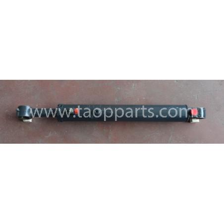 Komatsu Steering cylinder 419-63-H1120 for WA320-5 · (SKU: 53826)