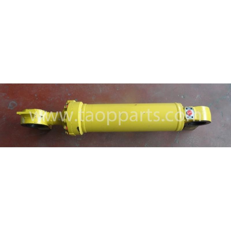 Cilindru pentru cupa Komatsu 707-01-0G220 pentru WA320-5 · (SKU: 53827)