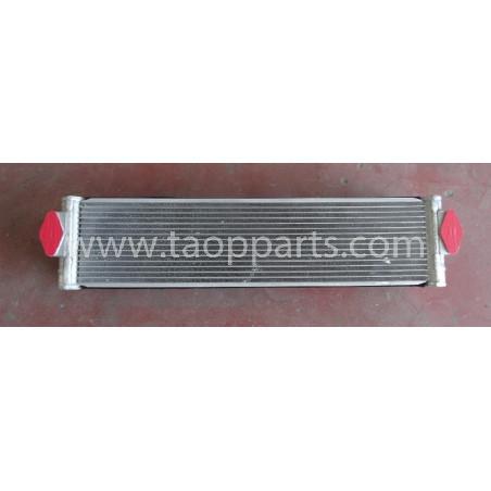 Komatsu Hydraulic oil Cooler 419-03-31540 for WA320-5 · (SKU: 53832)