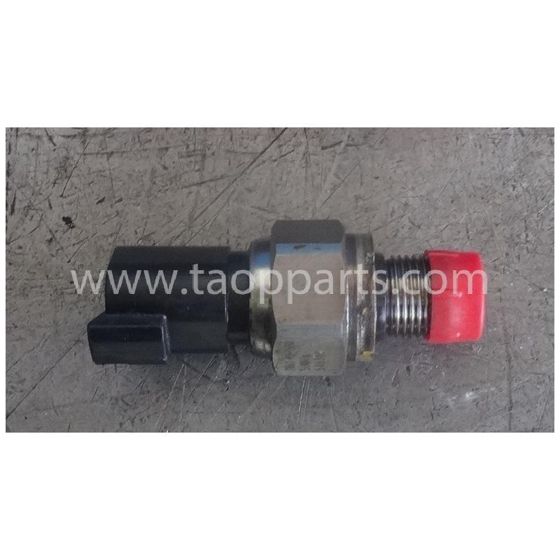 Komatsu Sensor 7861-93-1650 for PC450LC-7EO · (SKU: 53837)