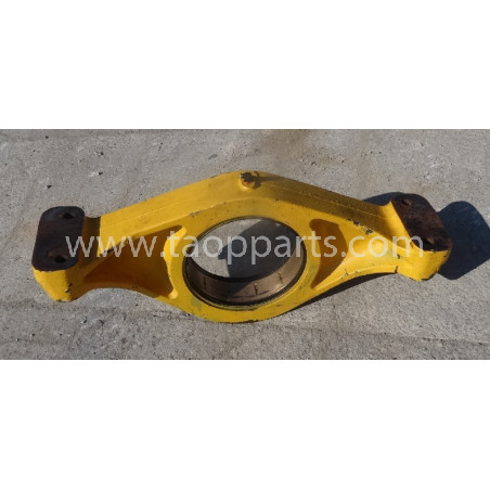 Volvo Support 11075563 for L150E · (SKU: 53859)