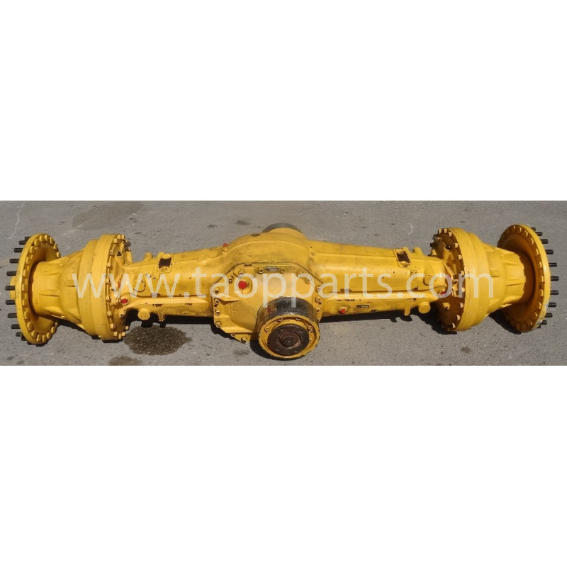 Volvo Axle 23882 for L150E · (SKU: 52436)