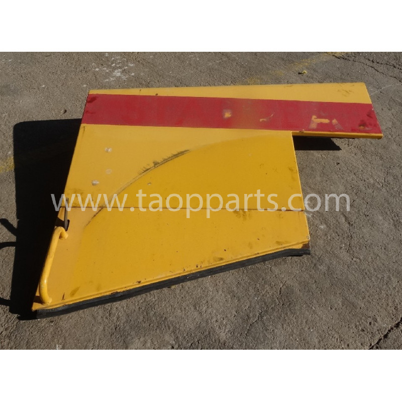 Volvo Door 11413590 for L150E · (SKU: 52454)