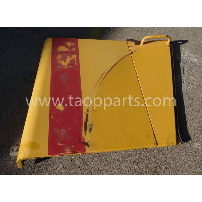 Volvo Door 11413101 for L150E · (SKU: 52455)