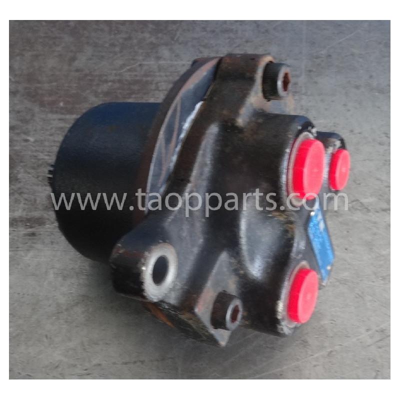 Motor hidraulico Komatsu 419-03-33242 para WA320-5 · (SKU: 53867)