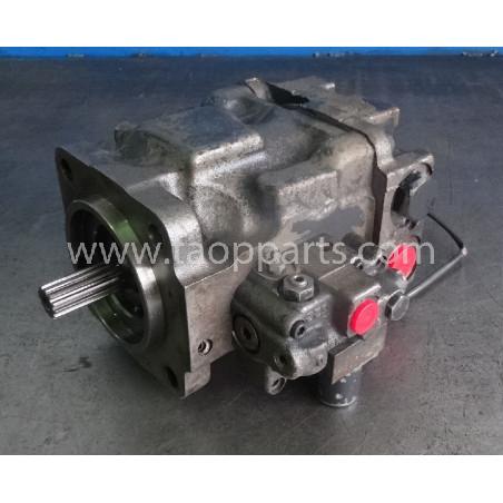 Komatsu Pump 708-1S-00940 for WA380-6 · (SKU: 4995)