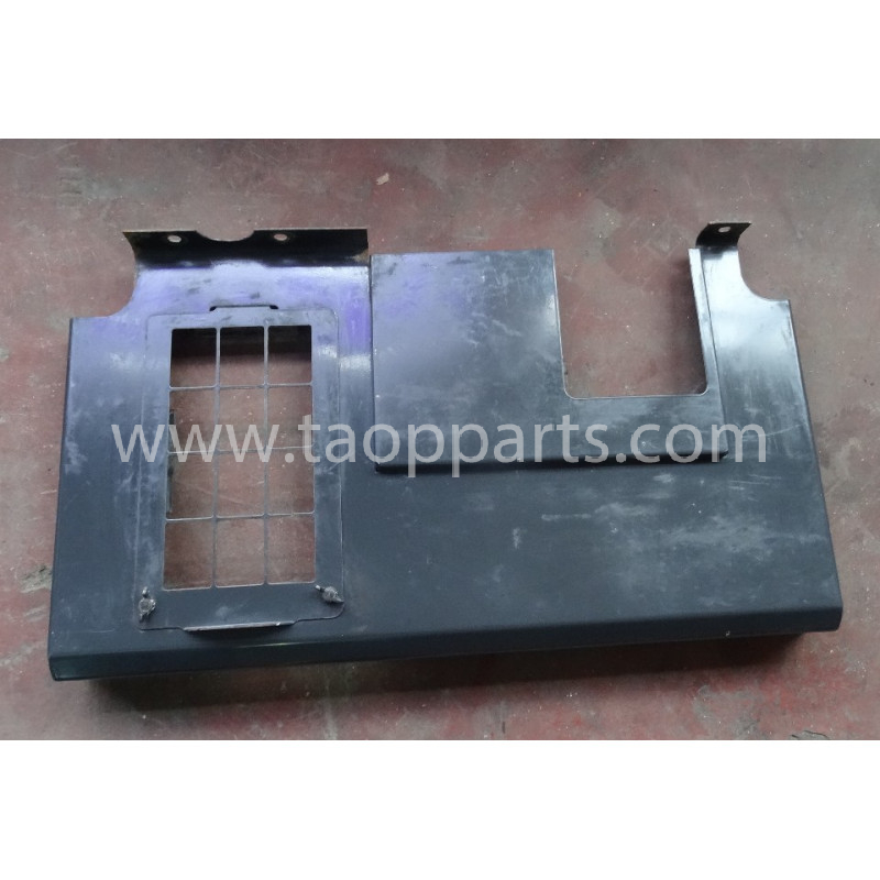 Komatsu Cover 20Y-54-65190 for PC240LC-7K · (SKU: 53884)