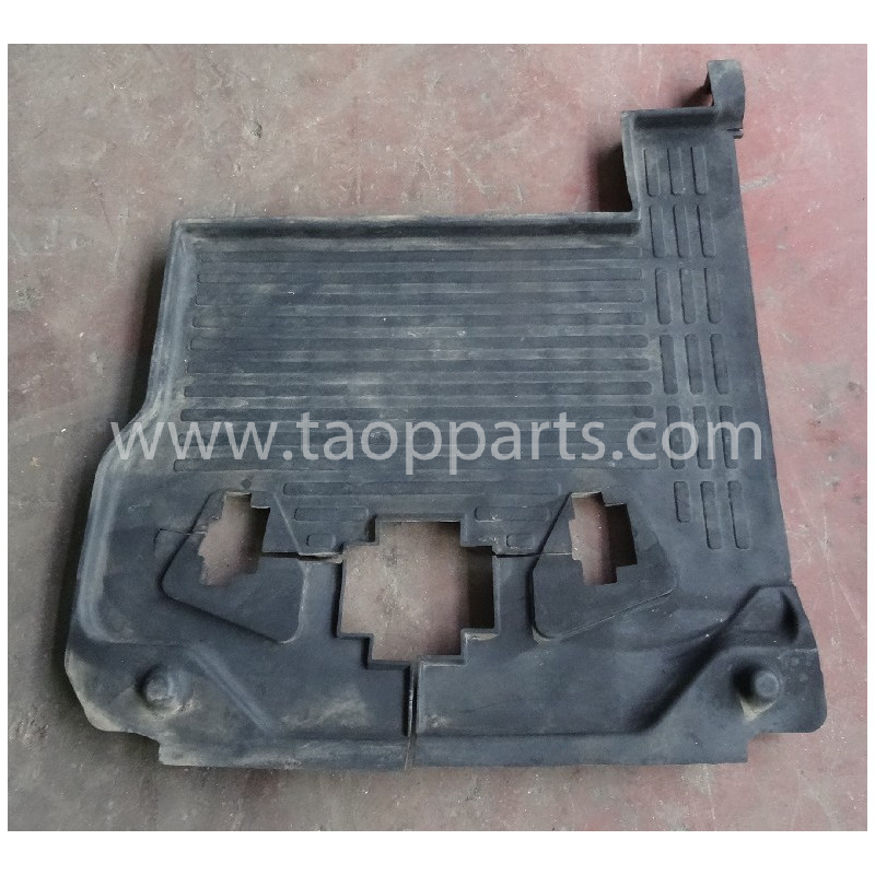 Komatsu Inside cover 20Y-54-65710 for PC240LC-7K · (SKU: 53888)