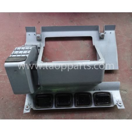 Komatsu Cover 20Y-54-65650 for PC240LC-7K · (SKU: 53892)